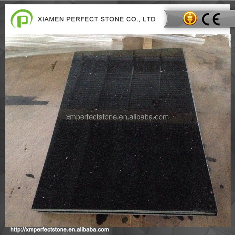 Black Galaxy Flooring Tile Black Galaxy Flooring Tile Suppliers And