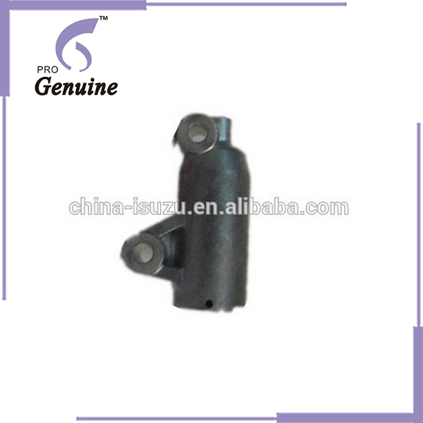 auto parts L200 Top;Timing Chain for MITSUBISHI