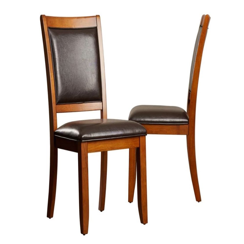 Cheap Armless Chairs, find Armless Chairs deals on line at ...