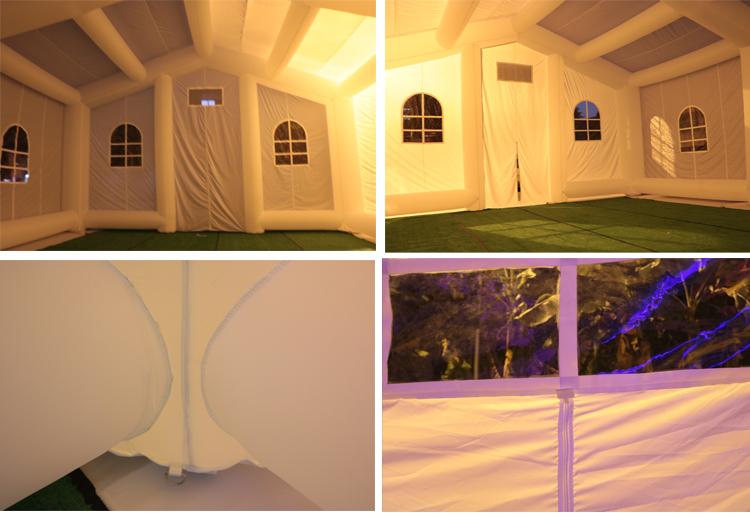 inflatable wedding house.jpg
