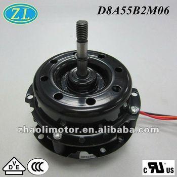 Brushless motor permanent magnet motor high torque 12v dc for 12v bldc motor specifications
