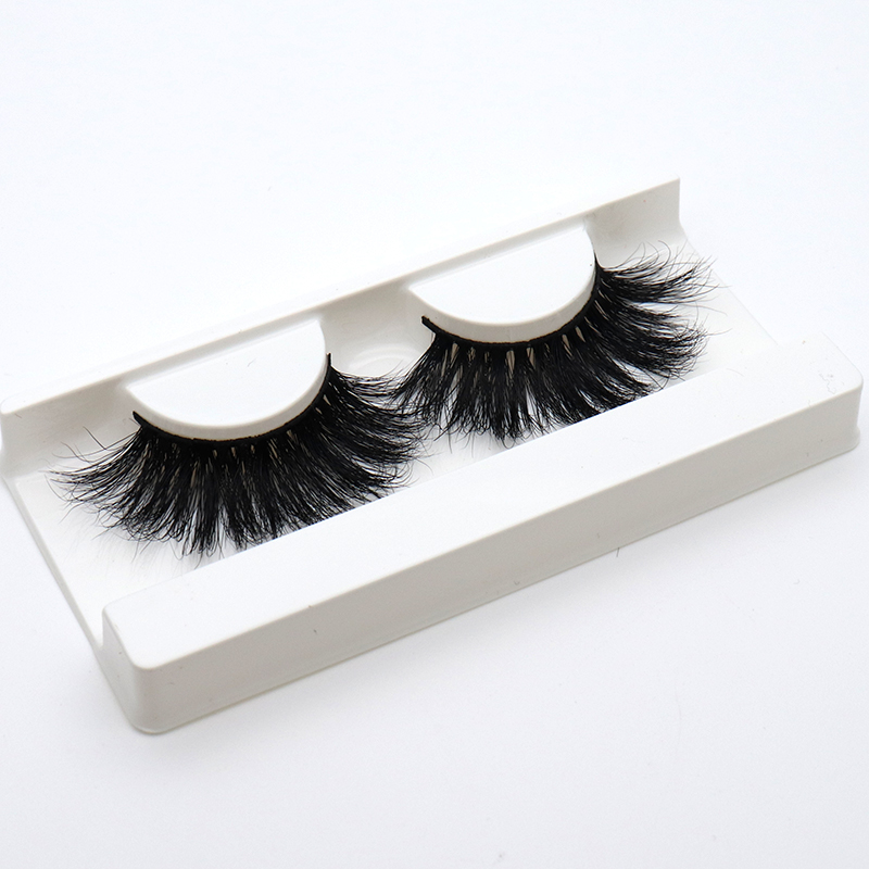 Siberian Mink Lashes 2019 Private Label 25mm thick real mink eyelashes Wholesale lashes 3d mink фото