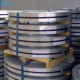 PPGI PPGL and Pre painted galvanized steel coil / steel strips /slit / steel sheet