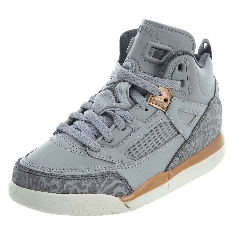 159cc25f9718f Cheap Jordan 3 Grey, find Jordan 3 Grey deals on line at Alibaba.com