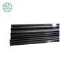 /product-detail/different-diameter-available-polyamide-bar-black-plastic-nylon-rod-60591266400.html