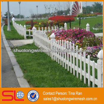 Best Garden Supplies Garden Border Fence Garden Folding Wire Fence With Garden  Border Fence Edging