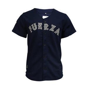 cheap baseball uniforms blank baseball jersey