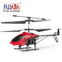 Cheaper price 2ch infrared rc helicopter promotional toys