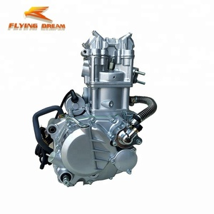 Zongshen 250cc Engine, Zongshen 250cc Engine Suppliers and