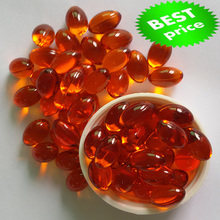 hippophae rhamnoides berry oil hair growth supplement