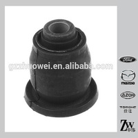 Front Suspension Rubber Bushing For Mazda 323 Family Bc1d-34-470 ...