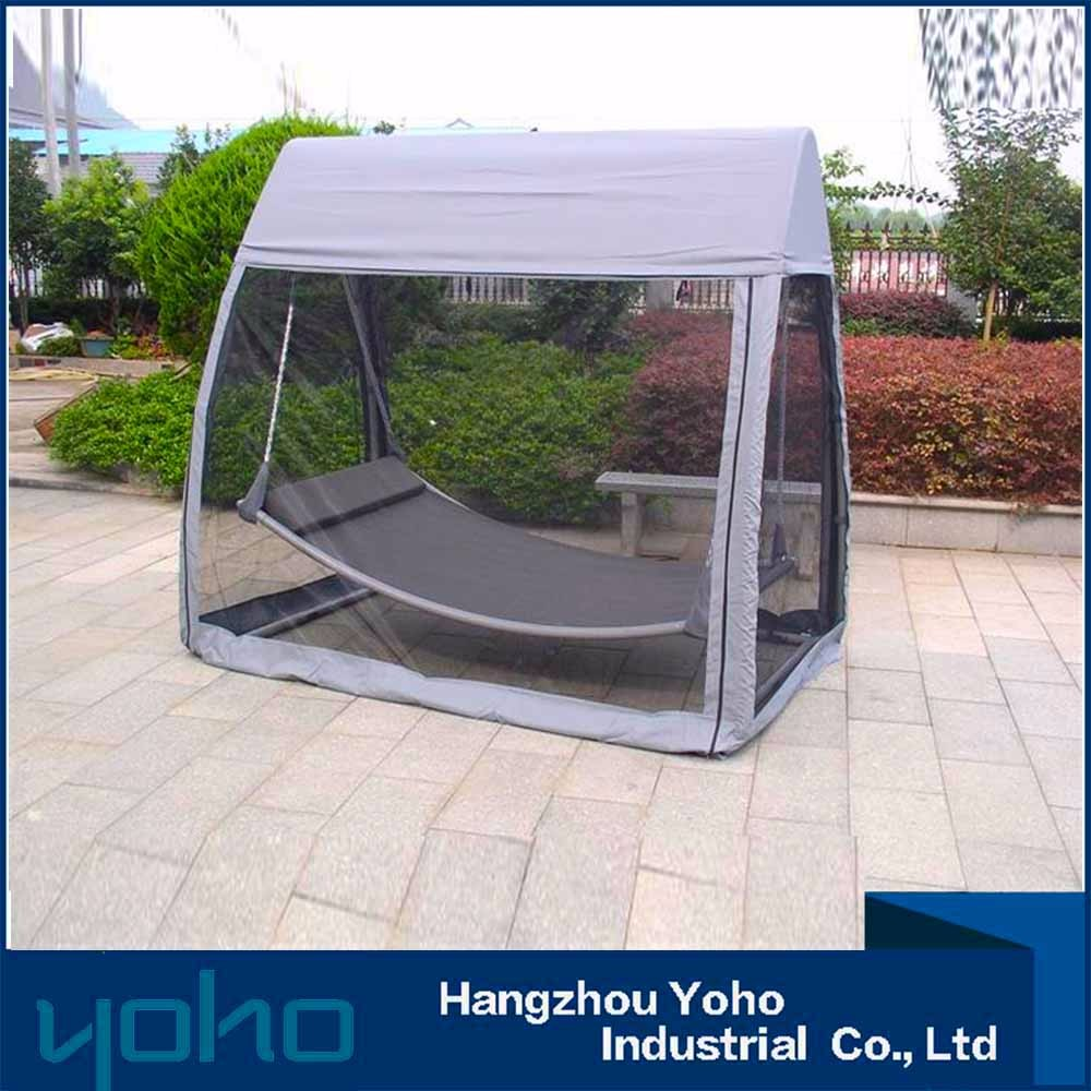 Outdoor Swing Chair Bed Outdoor Swing Chair Bed Suppliers and Manufacturers at Alibaba.com & Outdoor Swing Chair Bed Outdoor Swing Chair Bed Suppliers and ...