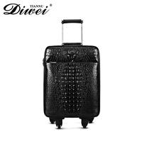 celine bag - Crocodile Luggage, Crocodile Luggage Suppliers and Manufacturers ...