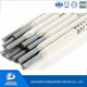 China Low Price 300-500mm Length Welding AWS E6013 Welding Electrode