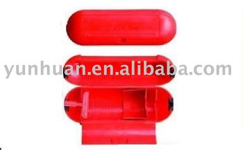 Extension Cord Safety Lock Ip44 Water Proof Extension Lead