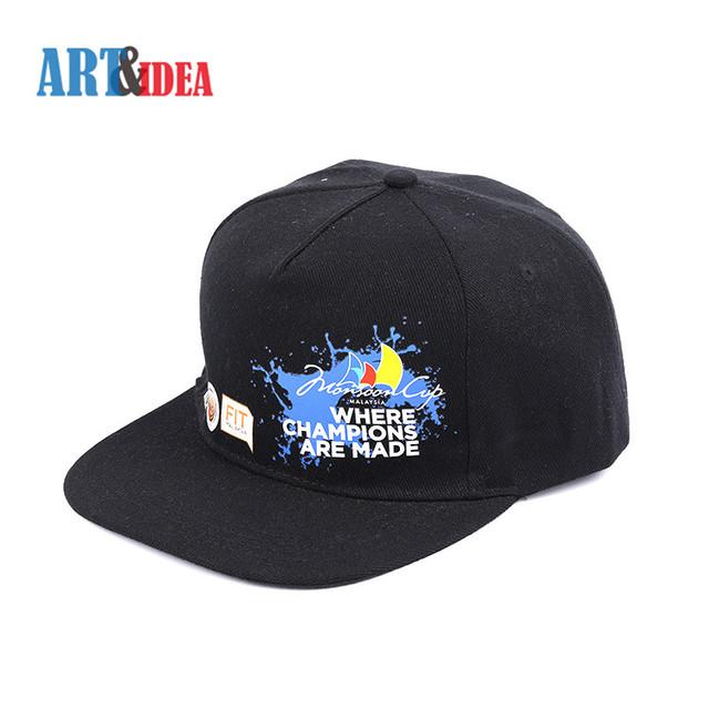 38bbdbd7488 China sports snapbacks. products below. Sports cap fashionable high quality  custom snapback baseball caps hats
