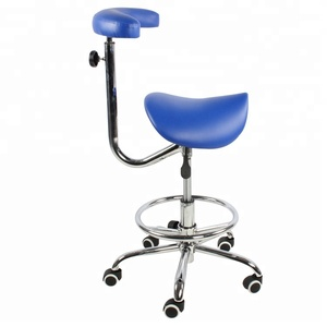 Durable Accessories Dental Chair Cheap Medical Equipment