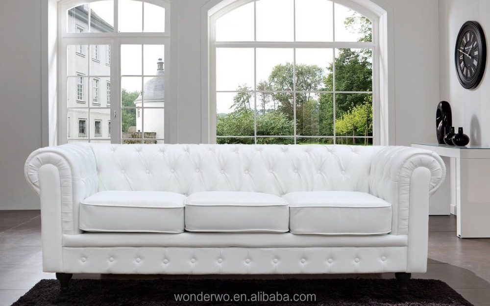 leather sofa white leather sofa white suppliers and at alibabacom