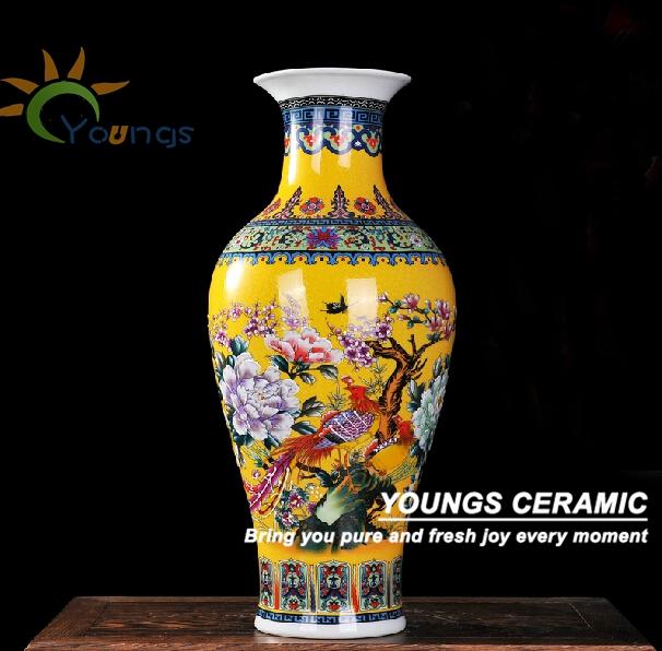 set vases of vase robert by cerasarda picault for ceramic