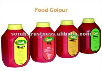 Food Colour Powder - Buy Food Colour Powder,Food Coloring Powder ...