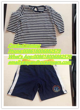 best quality bulk used clothing second clothes export
