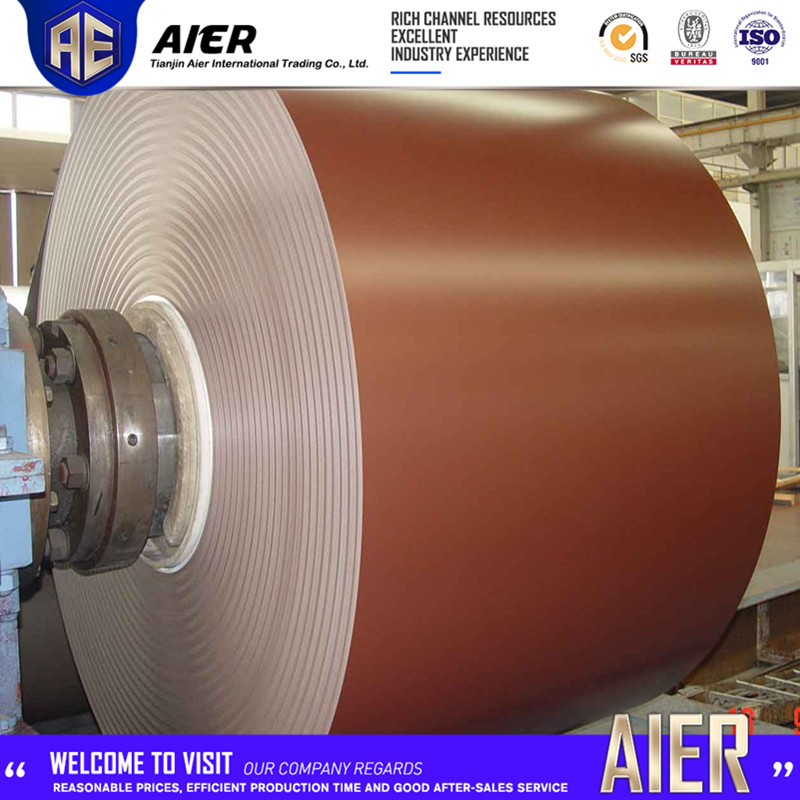 secondary plain ppgi sheets prepainted galvanized steel coil hs code steel roll