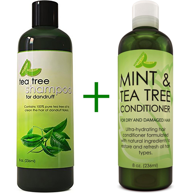 Cheap Hair Color Lice Treatment Find Hair Color Lice Treatment