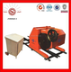 Easy Cutting 45Kw Diamond Wire Saw Machine For Concrete