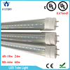 www 89 com Top quality high lighting factory price 44 w /8FT UL CE RoHS LED tube light