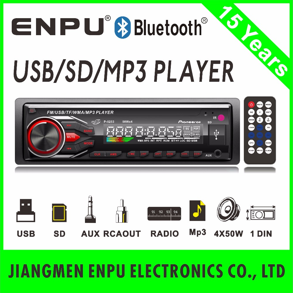 Usb Audio Player Circuit Diagram Fm Transmitter Suppliers And Manufacturers At