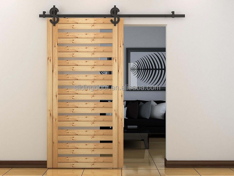 sliding roller arrow on antique rustic improvement hardware door type barns from in rollers for barn black style kit home