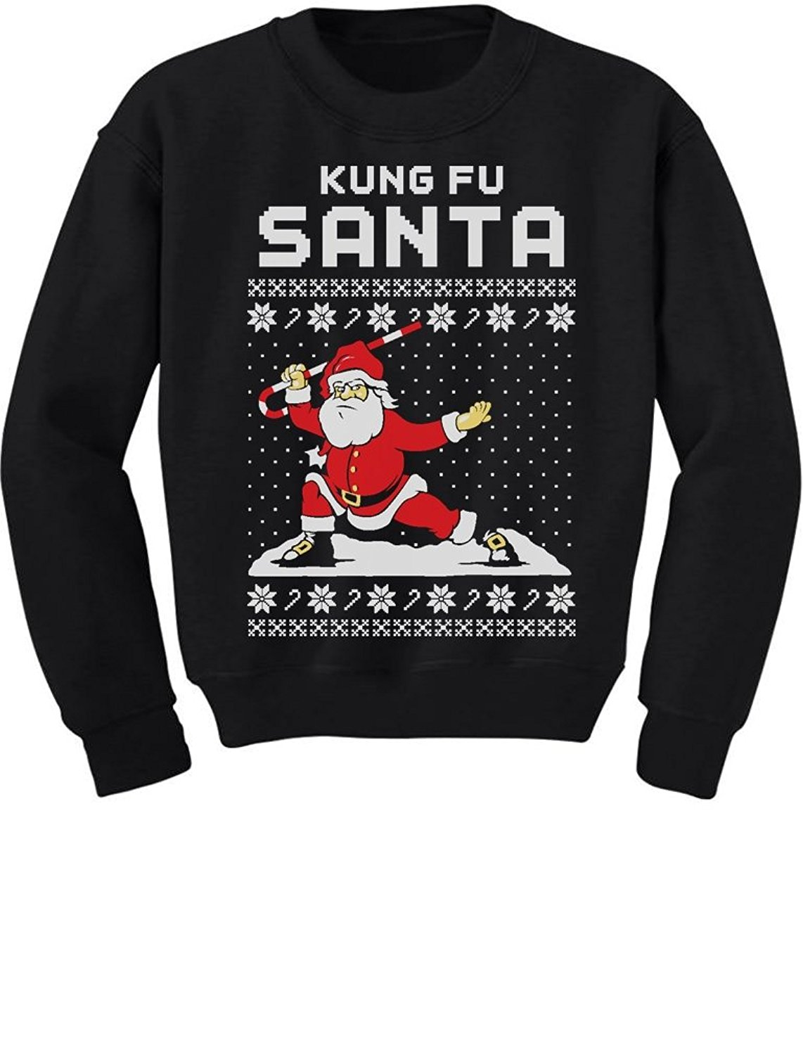 Cheap Christmas Sweater For Kids, find Christmas Sweater For Kids ...