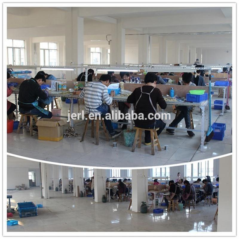Yiwu โรงงานขายส่ง Rhinestone ลูกไม้ใหม่แฟชั่นลูกไม้ผ้าสำหรับชุดที่กำหนดเองดอกไม้ลูกไม้