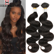 wholesale virgin eurasian hair 22 inch malaysian hair body wave
