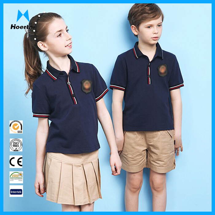 International school uniforms design school uniform for kids