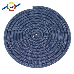 Free sample recycling pp rope