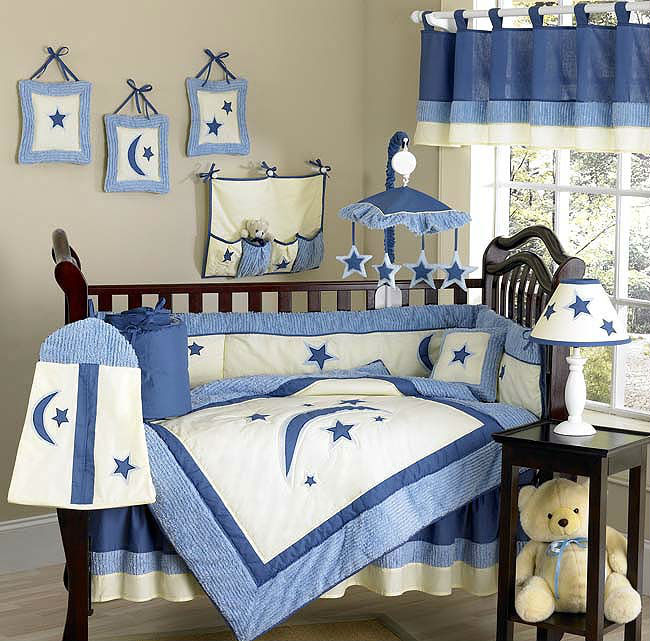 Fantastic Moon And Stars Bedding Wholesale, Moon Suppliers - Alibaba TV99