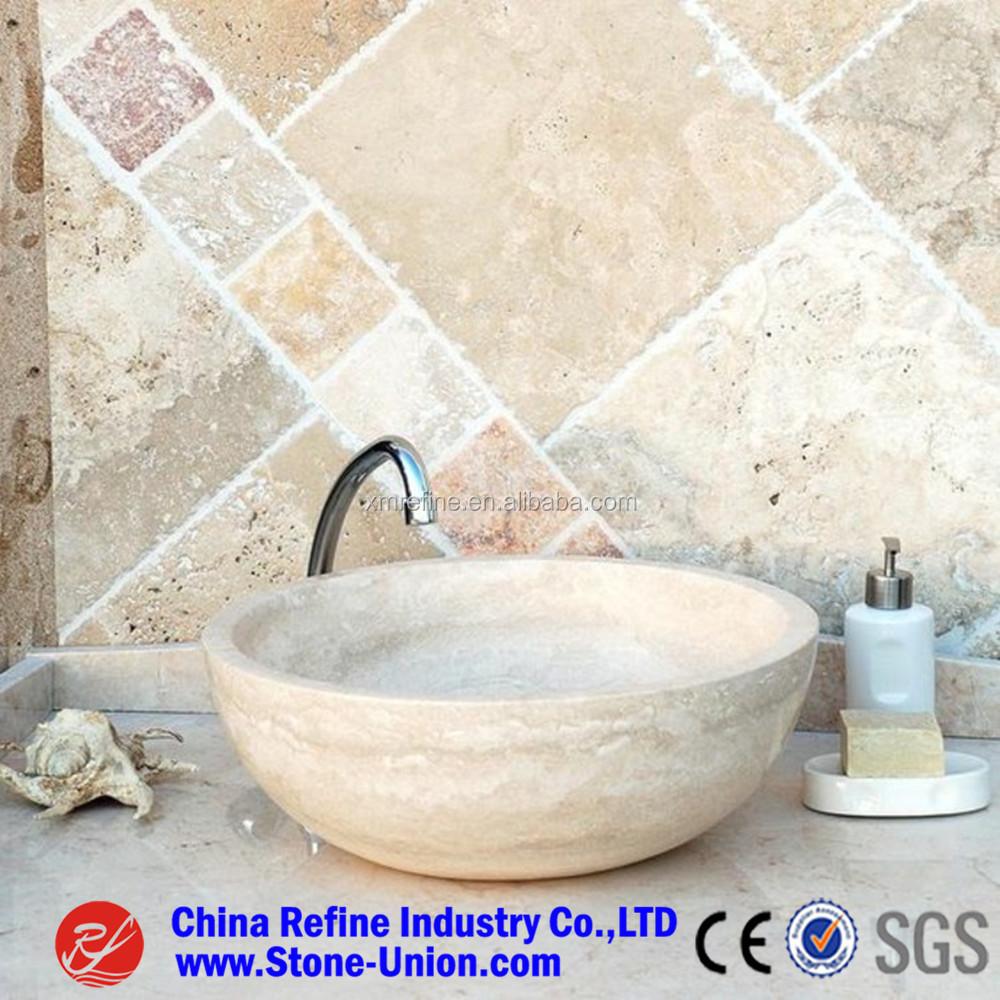 Travertine Color Wholesale, Travertine Suppliers - Alibaba