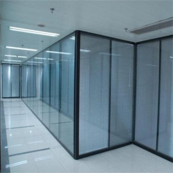 glass partition wall panel exterior wall panels buy