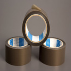high temperature resistant 903/973/973 Teflone PTFE film fiber fiberglass single sided Nitto Denko adhesive tape