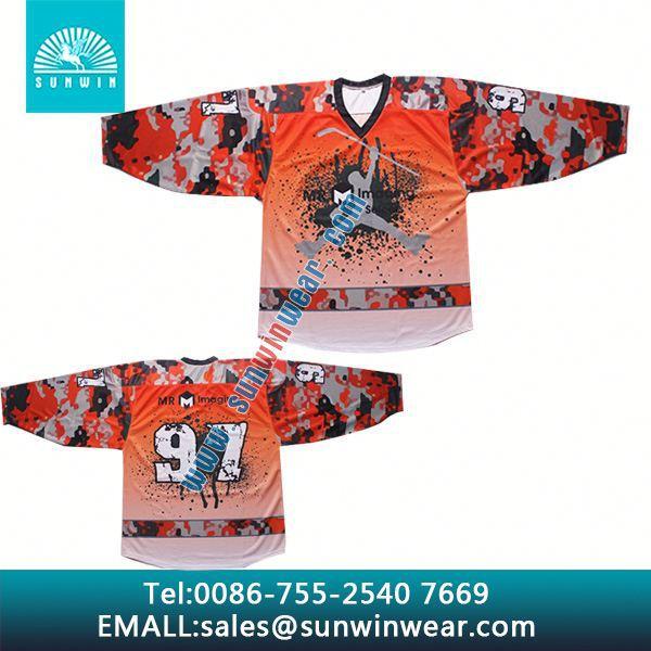 Fashionable Beer League Custom Blank Hockey Jersey Wholesale - Buy ... 74e70e34faf