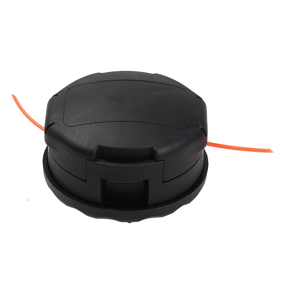 Cheap Redmax Pole Saw Find Deals On Line At Alibabacom Fuel Filter Get Quotations Hipa Trimmer Head For Bc200 Bc2000dl Bt2000 Bt2001dl