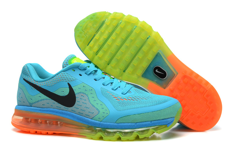 new product 31feb 554fc nike air max 90 trovaprezzi