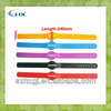 G-2014 Jewelry Factory Kids Gps Bracelet Real Time Tracking