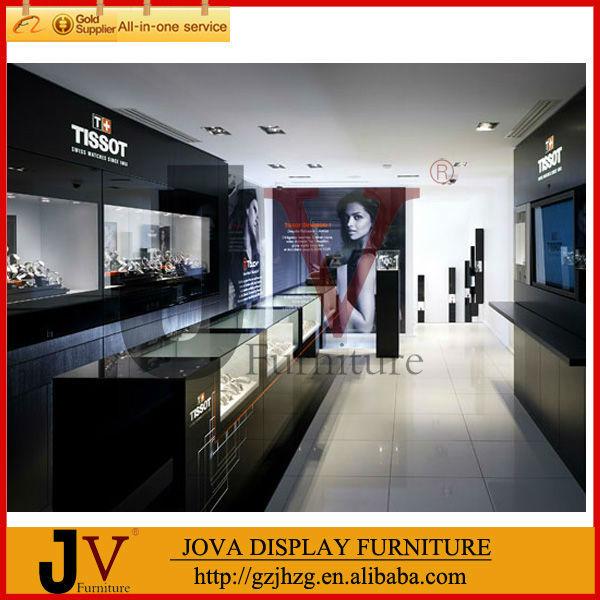 Tissot montre moderne magasin de meubles design pteur Autres