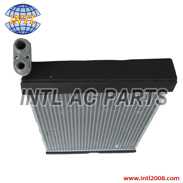 New Air A/C Evaporator Cooling Coil for Toyota Vios 2007 277*203*40MM