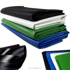 PVC Fabric for the pool 18OZ TARPAULIN PRINTING PVC LORRY TARPAULIN 1000D*1000D 20*20 GLOSSY & MATTE FOR PVC TRUCK COVER