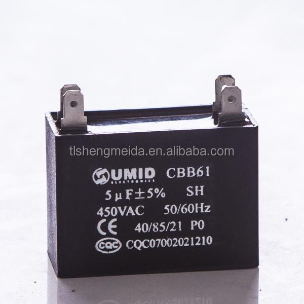Großhandel ac kondensator 1.5uf Kaufen Sie die besten ac kondensator ...