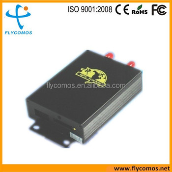 46799 furthermore Gps Tracking Device For Your Car as well Car Gpsgsmgprs Tracker For System Positioning Anti Theft Alarm System 2763035 in addition Accurate Vehicle Tracker Manual Gps Tracker 60291208806 further Realtime Tracking System GPS Vehicle Tracker 60319691949. on gps tracker car alarm html