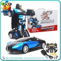 rc toys & hobbies/plastic kids toy car